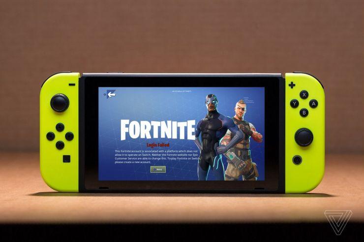 Selain Hulu, Kini YouTube Resmi Tersedia di Nintendo Switch