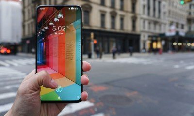 OnePlus Menjadi Smartphone Populer November Kalahkan Samsung, Huawei dan Xiaomi