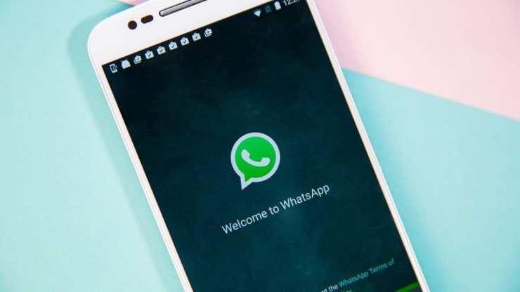Hati-Hati dengan WhatsApp Gold, Itu Virus!