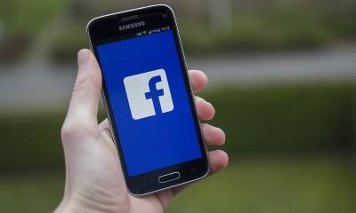 Facebook Hapus 1,5 Miliar Akun Palsu dan Akan Menindak Konten Clickbait