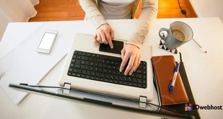 4 Cara Mudah Dapat Uang dari Internet!