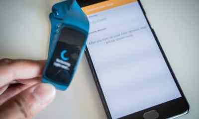 Ingin Sehat? Gunakan 4 Aplikasi Andorid Ini untuk Kontrol Kesehatan Kamu