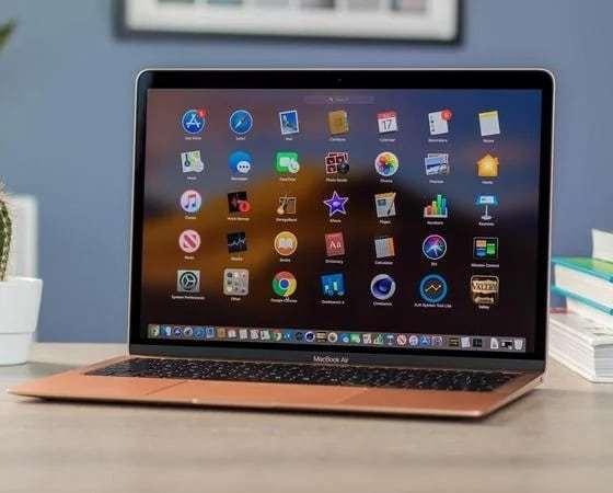 Rekomendasi 5 Laptop Bodi Tipis Terbaik 2019