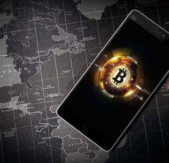3 Fakta Menarik Bitcoin, Sudah Tahu