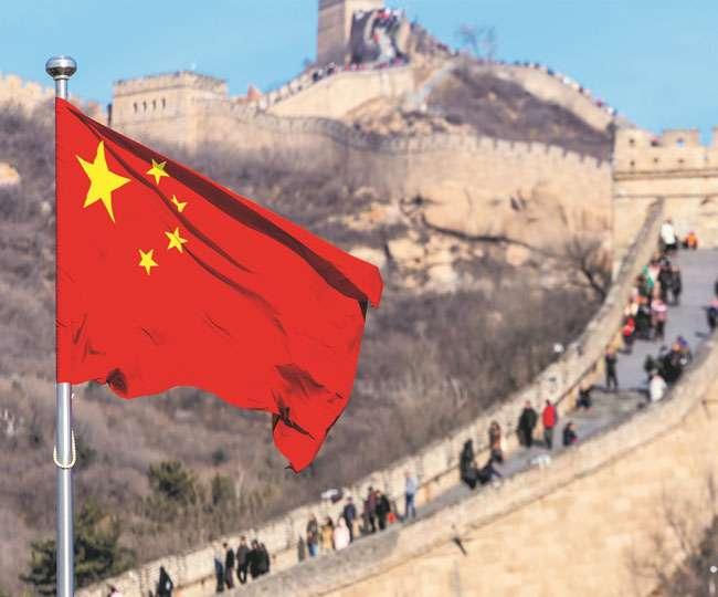 चीन ने टीकाकरण बढ़ाया, लेकिन असमान रोलआउट ने सीमाओं को बंद कर दिया