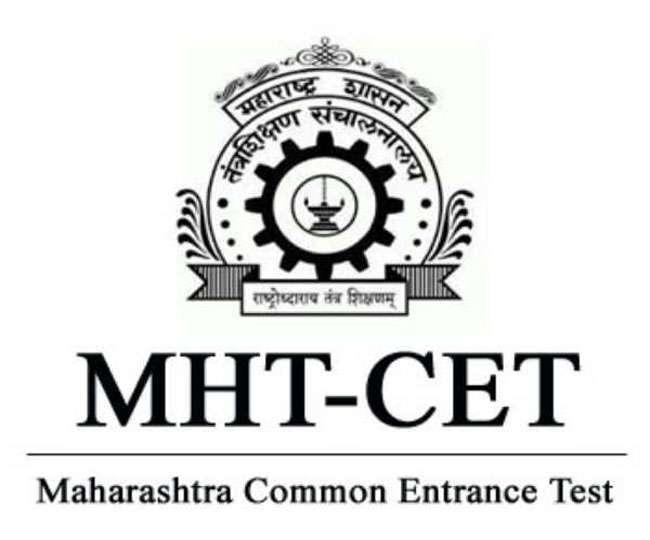 महाराष्ट्र सीईटी अगस्त पहले सप्ताह तक संभावित: मंत्री