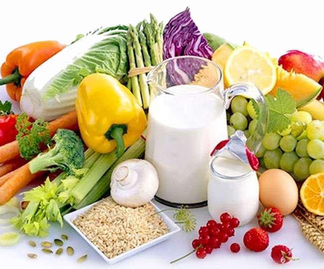 Image result for आहार