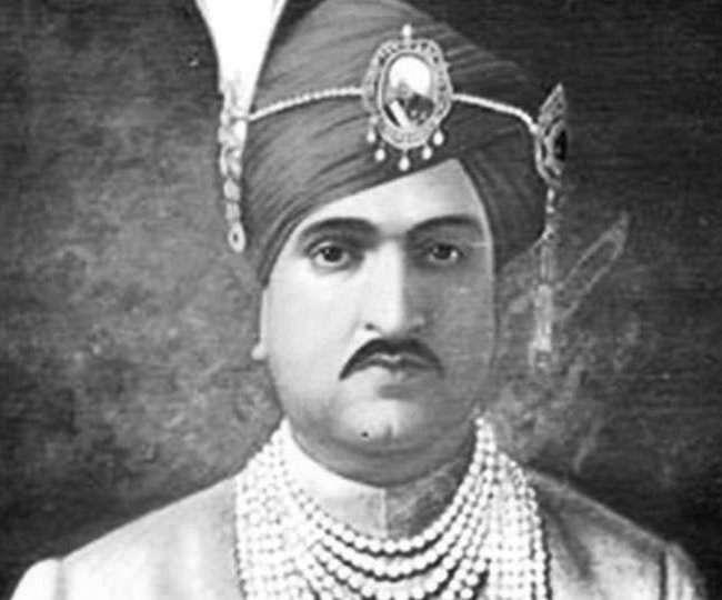 विलय संधि के 72 साल बाद हुआ पूरा मिलन, हरि सिंह ने कहा था J&K आजाद भारत का हिस्सा होगा