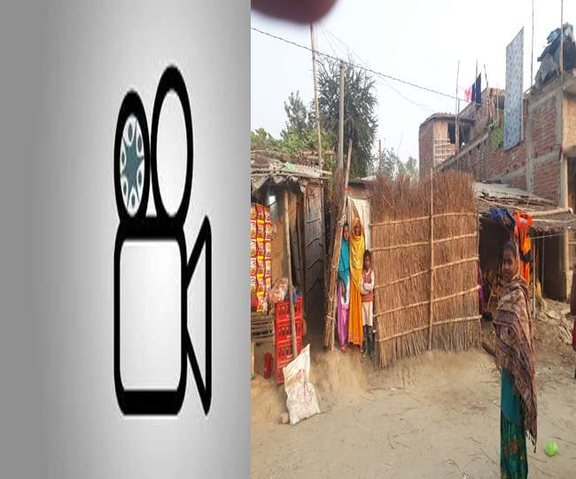 फिल्म में दिखेगी कटरा के टी मैन छोटू की बहादुरी, मुंबई हमले में बचाई थी लोगों की जान