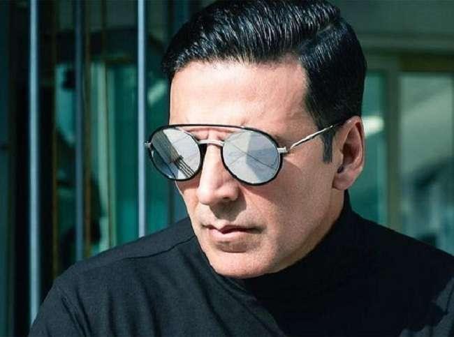 Akshay Kumar ने मारी बाजी, Forbes की टॉप 100 लिस्ट में अकेले भारतीय हीरो, Hollywood स्टार्स को भी पछाड़ा