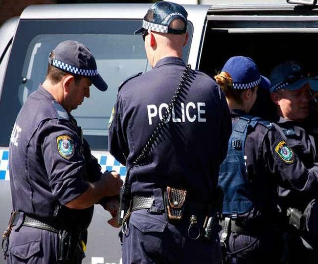 सिडनी: एक अज्ञात व्यक्ति ने लोगों पर किया चाकू से हमला, मामले की जांच में जुटी पुलिस