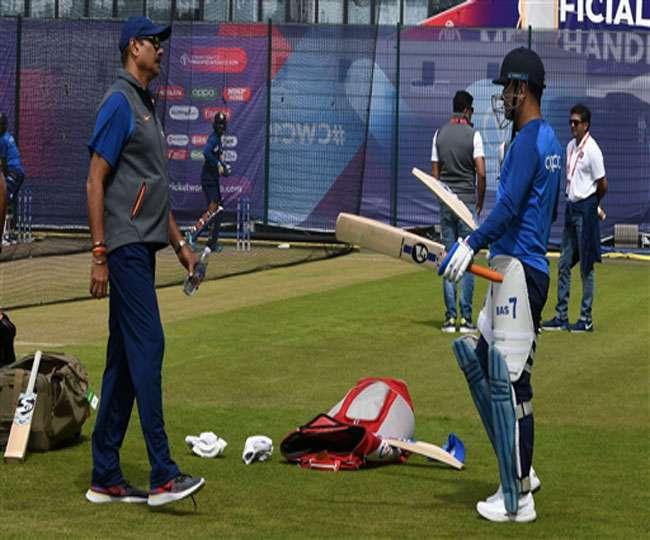 रवि शास्त्री ने क्रिकेट सलाहकार समिति के सामने कही ये बातें और फिर से बन गए कोच, सब रह गए पीछे