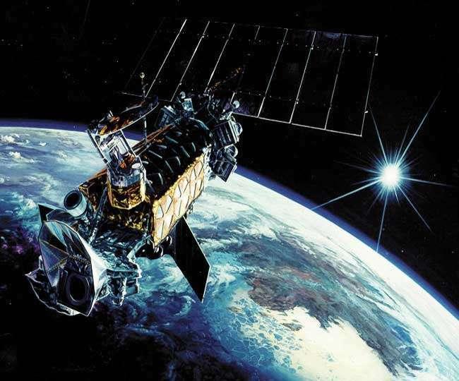 अंतरिक्ष से आने वाले खतरों से खुद ही निपट लेगा भारत, तैयारियां शुरू; DSRO को मिली मंजूरी