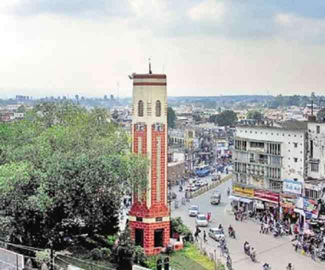 स्मार्ट बनेंगी दून की सड़कें, यातायात होगा सुगम और कूड़ा प्रबंधन के तरीके होंगे स्मार्ट Dehradun News