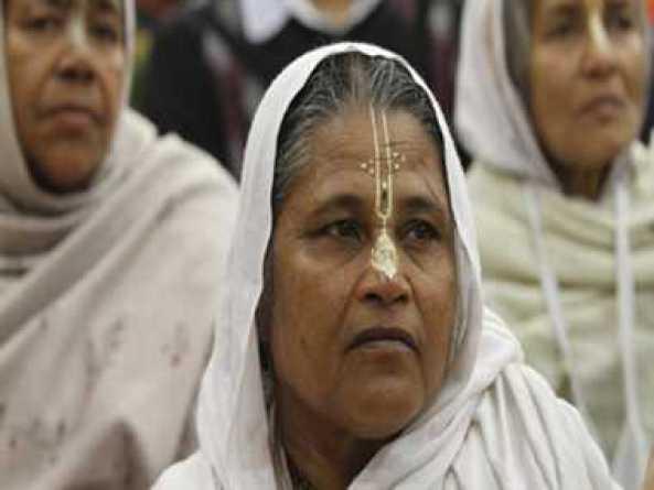 Image result for तीन महीने के लिए यहां की महिलाएं बन जाती हैं विधवा