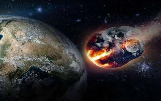 International Asteroid Day 2020: History, significance and importance of..