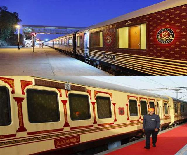 हम लोगों के लिए अपने ही देश की इन ट्रेनों में सफर करना सिर्फ सपना ही है, जानें क्यों