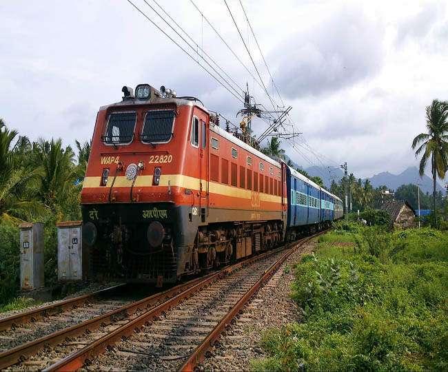 कनेक्टिंग ट्रेन पकड़ने वाले यात्रियों को रिफंड पाना होगा आसान
