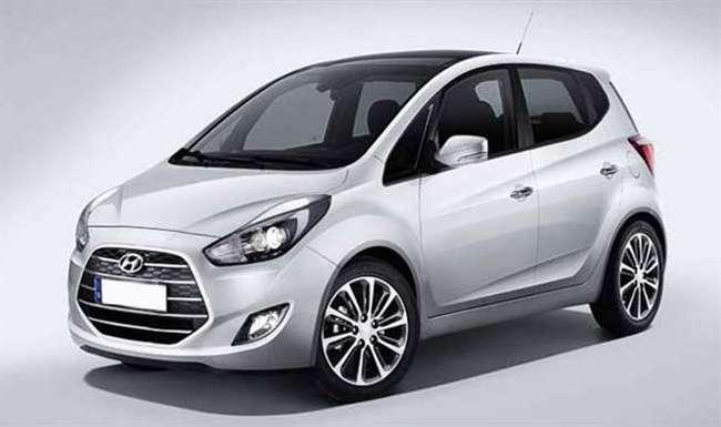 Image result for Hyundai की नई Santro