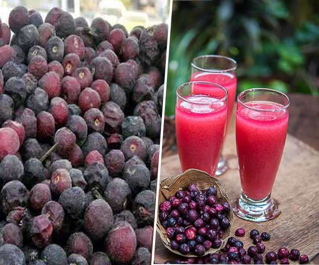 This Fruit Is A Panacea For Stomach And Joint Pain, It Has Many Other Benefits