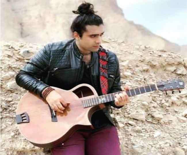 बॉलीवुड संगीत जगत में धूम मचा रहे दून के जुबिन Dehradun News