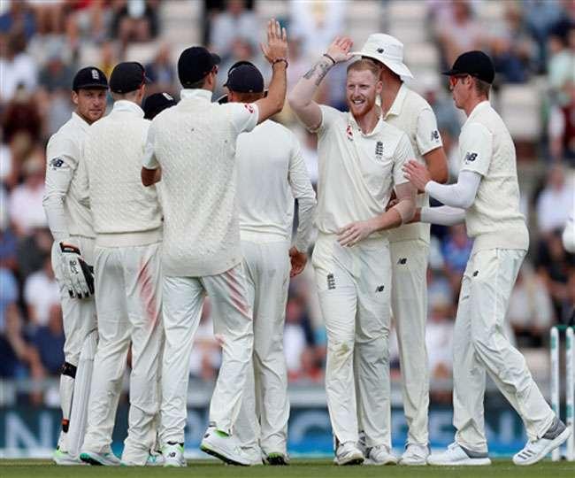 Image result for Ind vs Eng: टीम इंडिया का संघर्ष जारी, अब जीत के लिए 406 रन की जरूरत