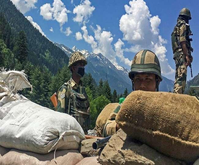 India-China Tension: भारत-चीन सीमा पर हालात तनावपूर्ण, US ने चीन को चेताया