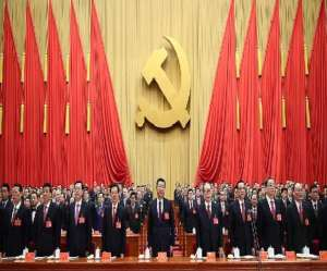 Chinese Communist Party agents hold key positions in countries around the world, embroiled in defense agencies and companies