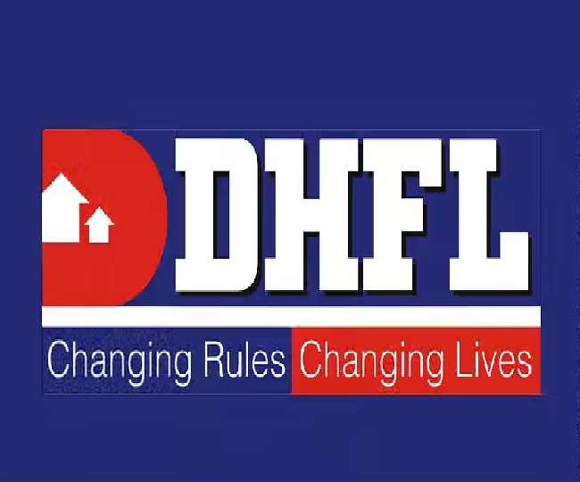 पीरामल ग्रुप ने जीती DHFL के लिए बोली, कमेटी ऑफ क्रेडिटर्स के 94 फीसद वोट पीरामल ग्रुप को