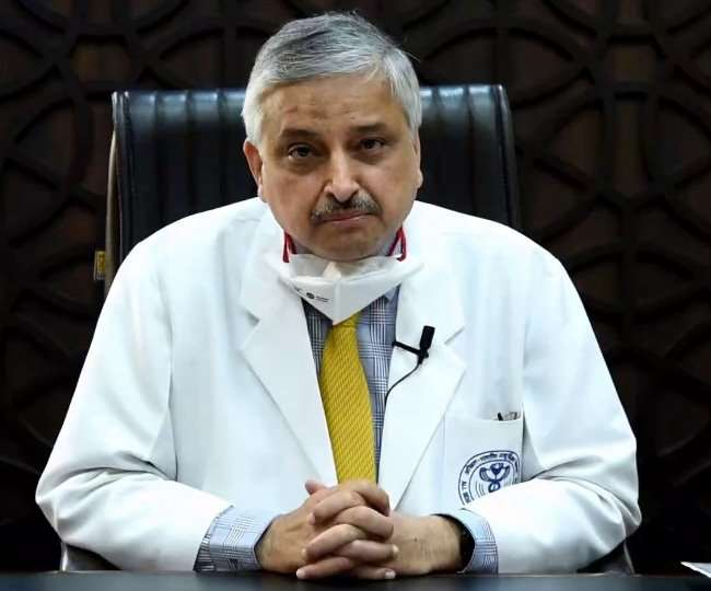 सोमवार को नीति आयोग ने चिकित्सा जगत के मशहूर विशेषज्ञों को एक मंच पर लाया।