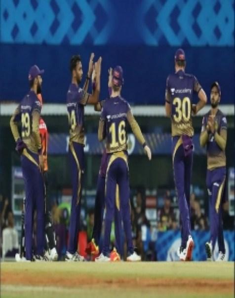 चेन्नई के खिलाफ दो बदलाव कर सकती है कोलकाता की टीम।