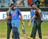 India vs Bangladesh: हड़ताल के बाद बांग्लादेश क्रिकेट बोर्ड पर लगा भ्रष्टाचार का आरोप