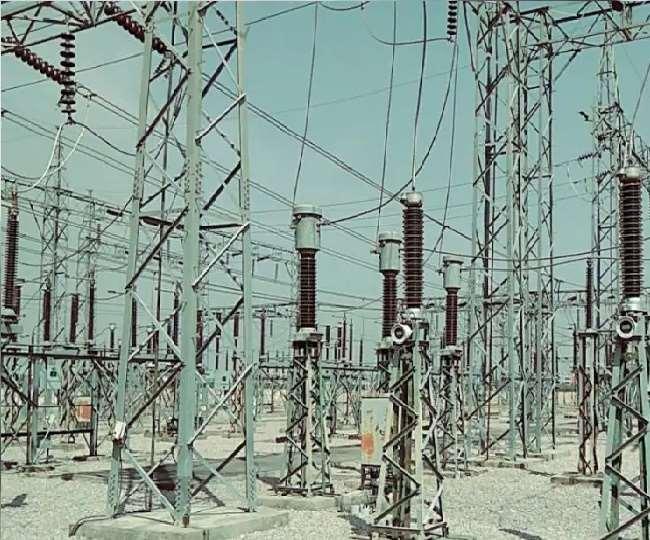 हरसेक जीआइएस मैपिंग के जरिये हरियाणा में बिजली की बड़ी लाइनों का डिजिटल नक्शा तैयार करेगा।