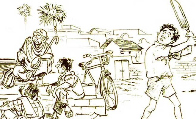 Image result for malgudi days