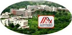 ACTREC, Mumbai Recruitment 2019