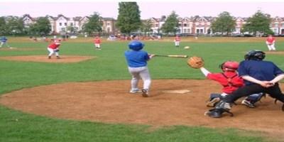 US Baseball