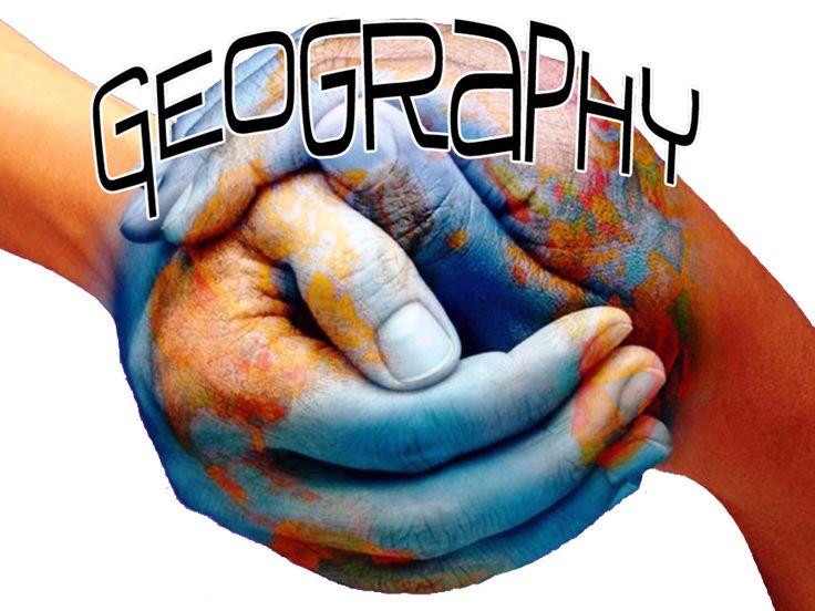 Hasil gambar untuk geography
