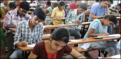 UPSEE 2019: Last date extended to March 25