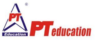 PT Education Logo