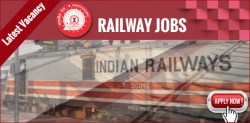 South Central Railway Apprentice Trainee Recruitment 2018