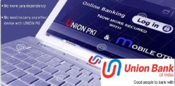 Union Bank of India Admit Card Released