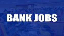 Visakhapatnam Cooperative Bank Ltd