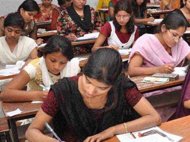 UP Board Class 10 and 12 Results Declared 2020: Check High School ...