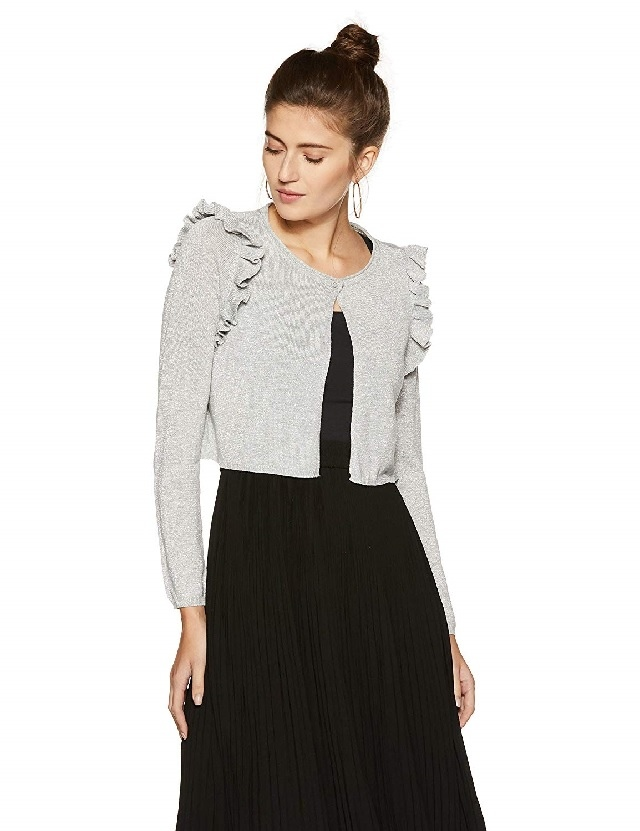 Cardigan by Only