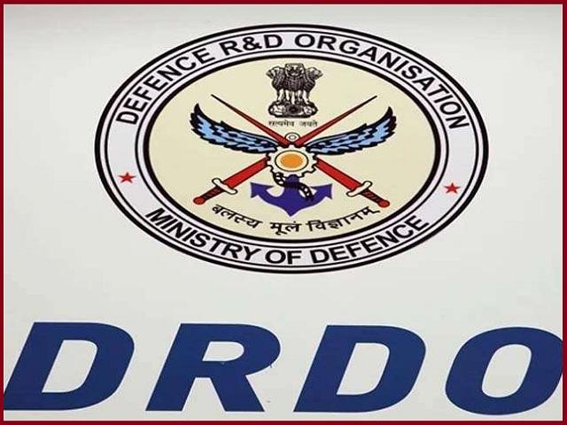 DRDO भर्ती 2020-21