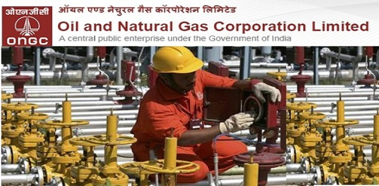 Image result for ongc recruitment 2019 through gate