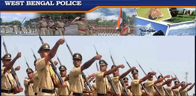 डब्ल्यूबी पुलिस कर्मचारी अधिकारी सह प्रशिक्षक एडमिट कार्ड 2020