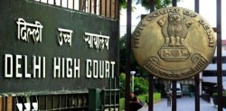 Delhi High Court Junior Judicial Assistant Result 2018