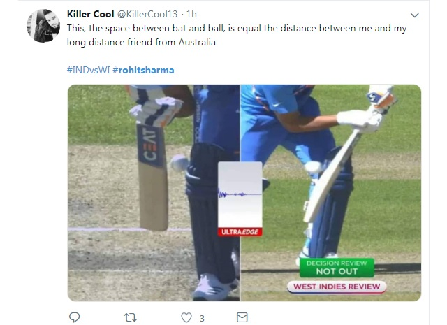 India vs West Indies LIVE SCORE, ICC World Cup 2019: MS Dhoni's