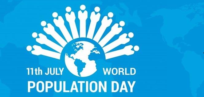 World Population Day Images के लिए इमेज परिणाम
